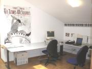 Progetto-Chaplin-office-180
